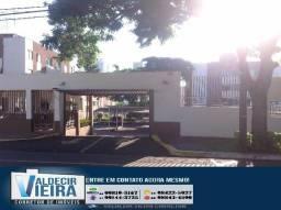 Apartamento Vila Bosque., próximo ao Pq. do Ingá e Unicesumar