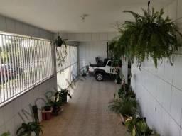 REF 157 Casa toda em laje, 3 dormitórios, garagem, pertinho do centro, Imobiliária Paletó