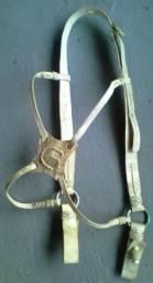 Cabeçada crioula (produto novo)