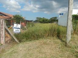 Terreno Comercial A Venda em Águas Claras - cod 185