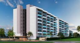 Espetacular Lançamento Beira Mar da Praia de Formosa 66m² á 185m²
