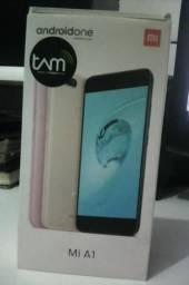 Xiomi A1 mi 64gb
