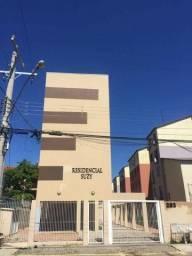Vende-se Apartamento no Residencial Suzy - Estância Velha / Canoas