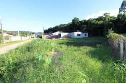 Terreno à venda em Parque guarani, Joinville cod:846