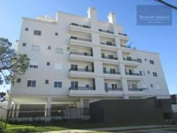 F-AP0974 Excelente Apartamento no Santa Quiteria!