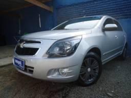 Chevrolet cobalt 2015 1.8 mpfi ltz 8v flex 4p automÁtico - 2015