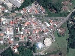 Terreno com 205m² no Jardim Itália, São José dos Pinhais