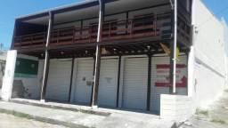 Galpão para venda Jardim Atlântico Florianópolis