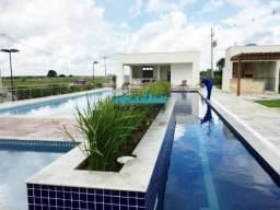 Vendo terreno no Condomínio Majestic Village - 200m² - R$ 80mil à vista