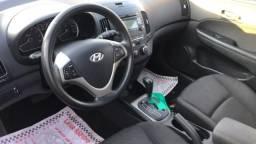 I30 2012 automático somente venda - 2012