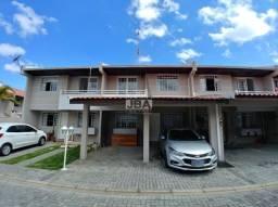 Casa de condomínio para alugar com 3 dormitórios cod:632982412