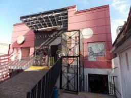 Salão à venda, 720 m² por R$ 3.000.000 - Centro - São José do Rio Preto/SP