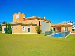 Casa com 5 quartos para alugar no Condomínio Terras de São José II em Itu