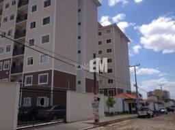 Apartamento para aluguel, 2 quartos, 1 vaga, Santa Isabel - Teresina/PI