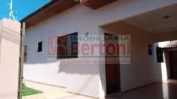 Casa para alugar em Conjunto del condor, Arapongas cod:00783.002