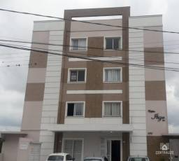 Apartamento para alugar com 3 dormitórios em Estrela, Ponta grossa cod:1146-L