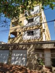 Apartamento à venda, 3 quartos, 1 suíte, 1 vaga, Cidade Jardim - Uberlândia/MG