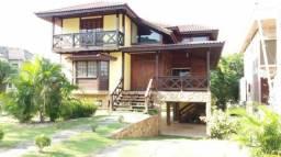 Casa em Condomínio à venda, 3 quartos, 1 suíte, 3 vagas, Reserva Sahy - Mangaratiba/RJ