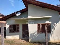 Casa para aluguel, Vila Lenzi - Jaraguá do Sul/SC