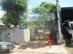 Terreno à venda em Fundacao, Sao caetano do sul cod:1030-1-137408