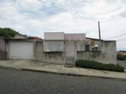 Casa para alugar com 2 dormitórios em Boa vista, Ponta grossa cod:02878.001