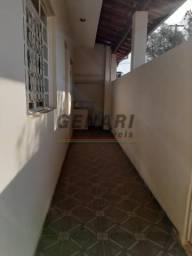 Casa para alugar com 2 dormitórios em Jardim umuarama, Indaiatuba cod:716