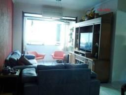 Apartamento de 3 dormitórios no bairro Vila Ipiranga