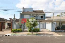 Casa a Venda no bairro Nossa Senhora das Graças - Canoas, RS