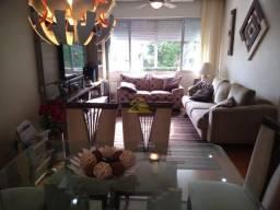 Apartamento à venda com 3 dormitórios em Ipanema, Rio de janeiro cod:SCVL3158