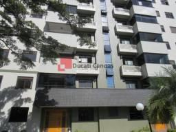 Apartamento a Venda no bairro Centro - Esteio, RS