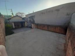 Casa para alugar com 1 dormitórios em Vila rio branco, Jundiai cod:L10964