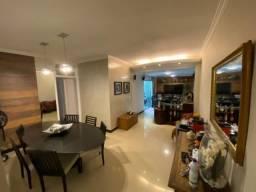 Título do anúncio: Apartamento de luxo no Santa Amélia, 3 quartos, área privativa gourmet e 2 vagas