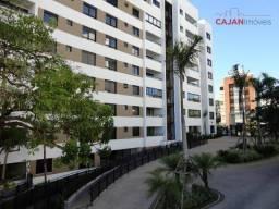 OPORTUNIDADE ÚNICA - Apartamento de 3 dormitórios (3 suítes) com 2 vagas de garagem no bai
