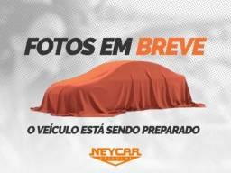 Ford EcoSport SE Direct 1.6