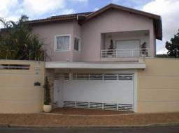 Casa de 2 quartos para venda, 384m2