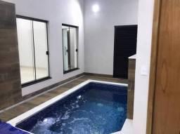 Casa de 3 quartos para venda, 230m2