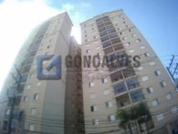 Apartamento para alugar com 3 dormitórios cod:1030-2-23188