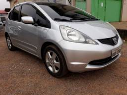 HONDA FIT 2009/2010 1.4 LXL 16V FLEX 4P MANUAL