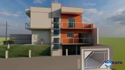 SOBRADO - bairro - FRARON