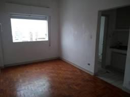 Apartamento de 1 quartos para venda, 25m2
