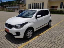 Fiat MOBI LIKE ON 1.0 8V