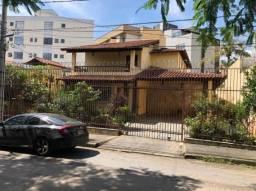 Casa à venda, 4 quartos, 1 suíte, 4 vagas, Calafate - Belo Horizonte/MG