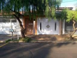 Casa de 3 quartos para venda, 100m2