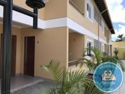 Vendo apartamento novo a 300 m da praia em Porto Seguro R$300.000