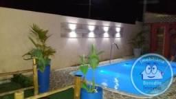 Vendo casa no litoral da Bahia R$300.000