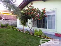 Casa à venda com 3 dormitórios em Comasa, Joinville cod:01028990
