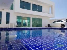 Casa com 5 dormitórios à venda, 220 m² por R$ 480.000,00 - Porto de Sauipe - Entre Rios/BA