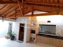 Casa no Taquaral (Cod:CA00260)