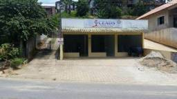 Escritório à venda em Petrópolis, Joinville cod:FT1261