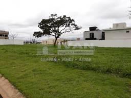 Terreno à venda em Novo mundo, Uberlândia cod:27374